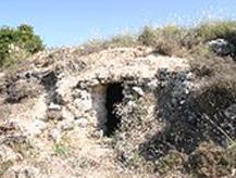 cueva-belmonte-de-tajo2
