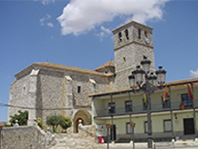 iglesia-belmonte-de-tajo