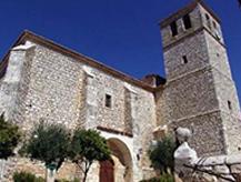 iglesia-belmonte-de-tajo2