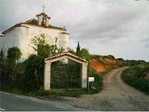 la-ermita-belmonte-de-tajo