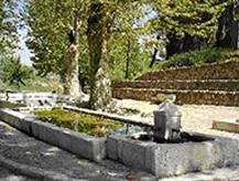 la-fuente-de-arriba-belmonte-de-tajo