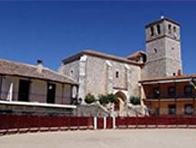 plaza-belmonte-de-tajo