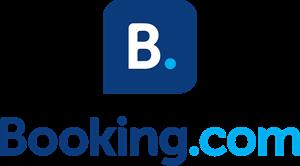 reserva habitación oferta booking